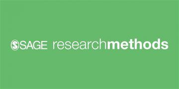 Join us for a Sage Research Methods – Hands-on Workshop for Researchers!