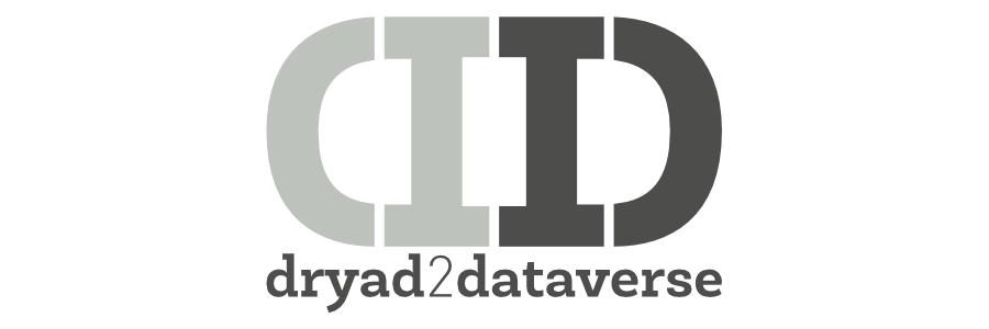 dryad2dataverse